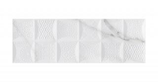 Milan 20X60 Wall Tile