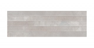 Alyssa 20X60 Wall Tile