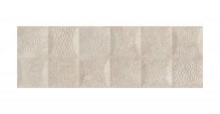 Neo 20X60 Wall Tile