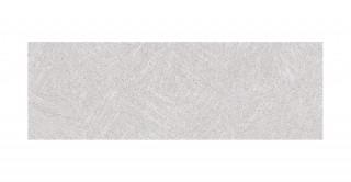 Oslo 20X60 Wall Tile