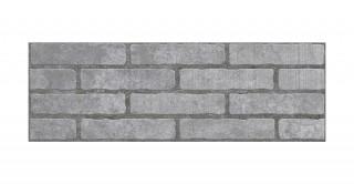 Borriol 20X60 Wall Tile