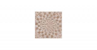 Roseton 45X45 Floor Tile