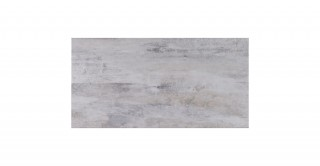 Legend Jet Perla 45.9X90 Outdoor Floor Tile