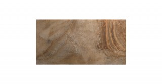 Florencia Jet Porcelain Brown 45.4x90