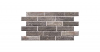 Brooklyn 33.3X66.6 Wall Tile
