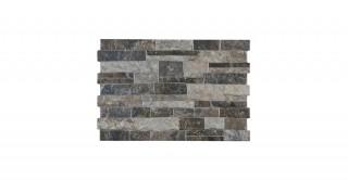 Durango Mix 33.3X50 Wall Tile