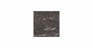 Donna 45X45 Floor Tile