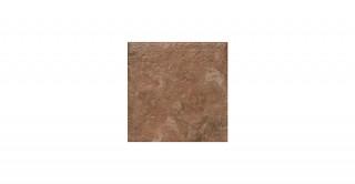 Rebecco 33.33X33.33 Outdoor Floor Tile