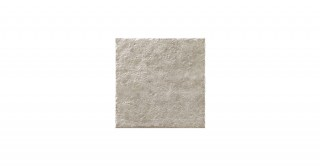 Coralia 33.5X33.5 Outdoor Floor Tile