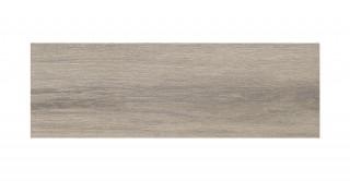Nicole 20.5X61.5 Wood Finish Floor Tile