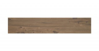 Bernes Caoba 23X120 Wood Finish Floor Tile