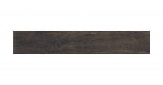 Scrapwood Coke 20X120 Floor Tile