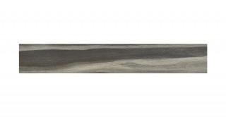 Maxiwood Palisandro 20X120 Floor Tile
