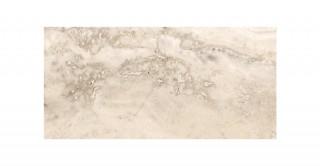 Stone 45X90 Floor Tile