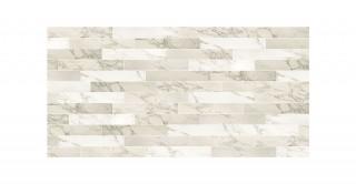 Marble Exp 20X120 Floor Tile