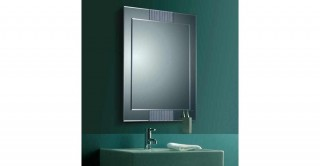Bartin Wall Mirror