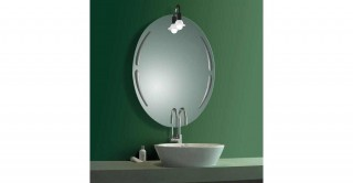 Amrit Wall Mirror