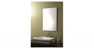 Chaman Wall Mirror