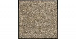 Kies 60X60 Outdoor Floor Tile