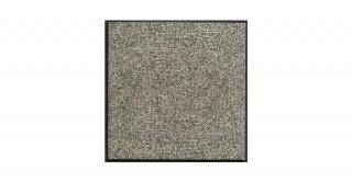 Bien Kies Floor Tile