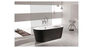 Briza Free Standing Bathtub