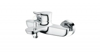 TOTO GO Series Bath Mixer