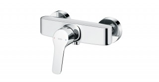 TOTO GS Series Shower Mixer