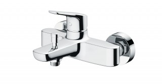 TOTO GS Series Bath Mixer