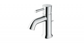 TOTO LN Series Basin Mixer