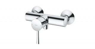 TOTO LN Series Shower Mixer