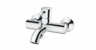 TOTO LN Series Bath Mixer