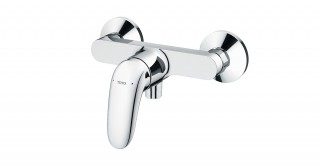 TOTO LC Series Shower Mixer