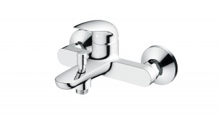 TOTO LC Series Bath Mixer