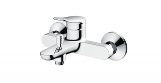 TOTO LF Series Bath Mixer