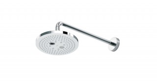 TOTO G Series Shower Head