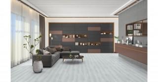Gre Mese 19.7X120.5 Floor Tile