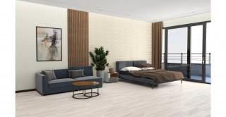 Best Oak 19.7X120.5 Floor Tile