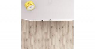 Vizon Mese 19.7X120.5 Floor Tile