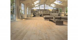 Natural Cam 15.7X120.5 Floor Tile