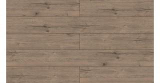 Paris 19.7X120.5 Floor Tile