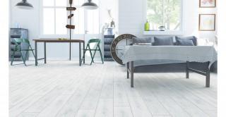Cenevre 19.7X120.5 Floor Tile