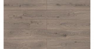Monaco 19.7X120.5 Floor Tile