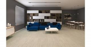 Munih 19.7X120.5 Floor Tile