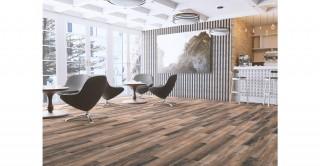 Da Vinci 19.3X129.5 Floor Tile