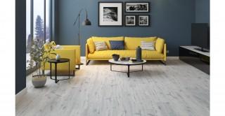 Avsa 19.7X120.5 Floor Tile