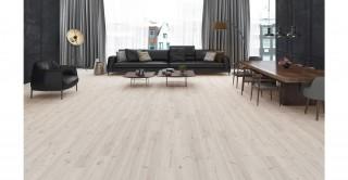 Gokceada 19.7X120.5 Floor Tile