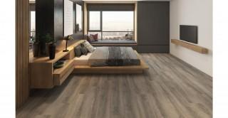 Jawa Ad 19.7X120.5 Floor Tile