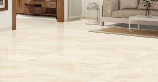 Aurora 120x60 Floor Tile