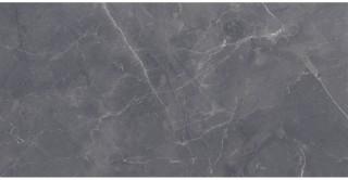Berrys Floor Tiles 60x120 cm