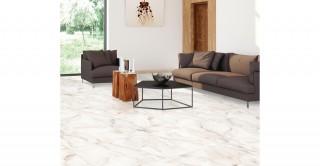 Anti Sky 60x60 Floor Tile